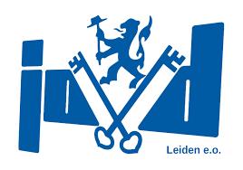 Inschrijven bij de JOVD Leiden
